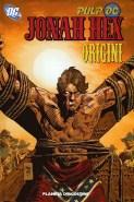 JonahHex3