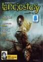 Lanciostory 2014-35