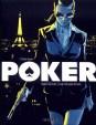 Poker2