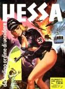 Hessa
