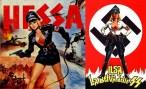 Hessa2