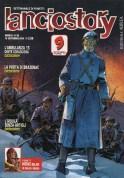 Lanciostory 2014-36
