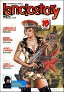 Lanciostory 2014-39
