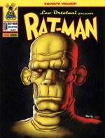 Rat-Man 104