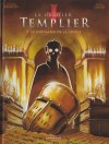 Templare2