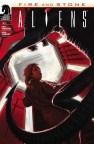 Cover di David Palumbo
