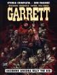 Garrett