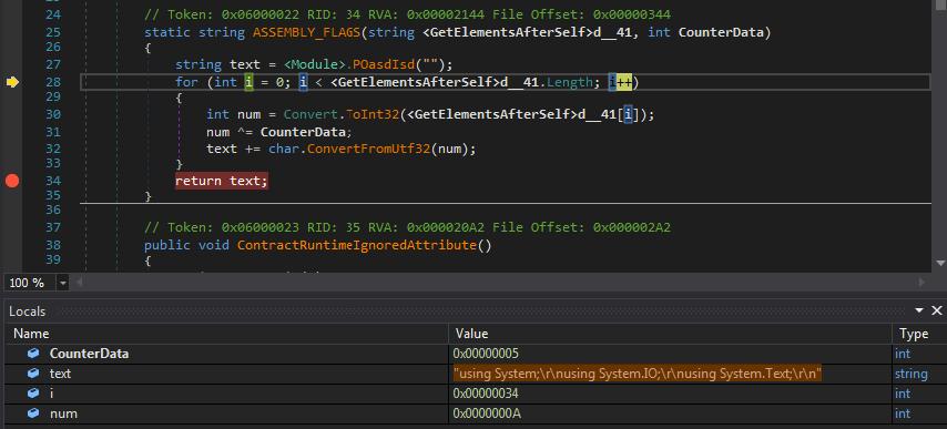 Generating_cs