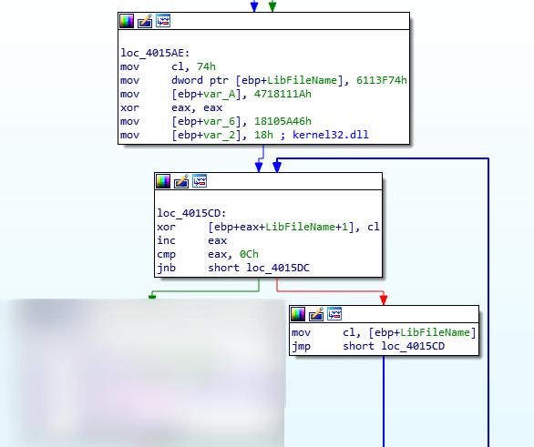 Step_1_API