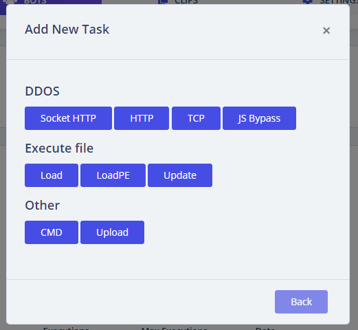 megumin_bots_tasks_step1