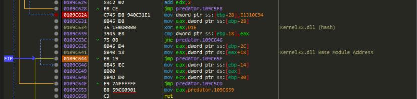 predator_getmodulehandle_02