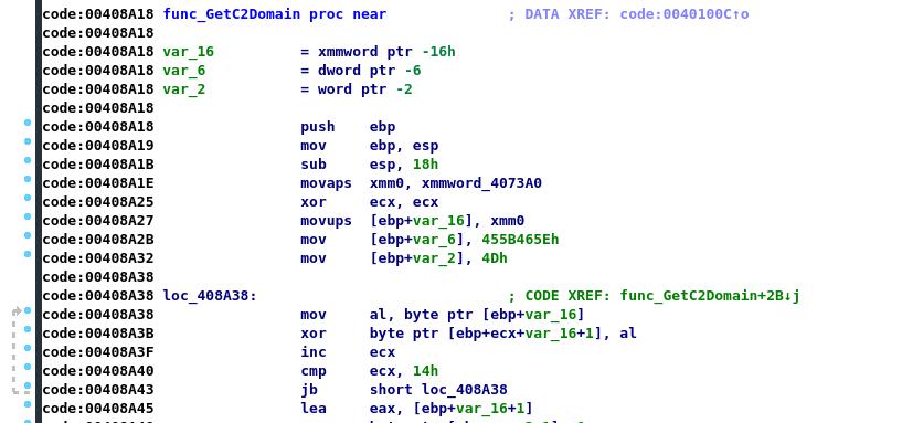 xor_c2_domain