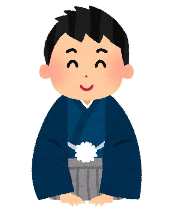 fumikura電鉄より障害発生中のお知らせ