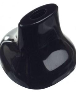 boquilla-gpro