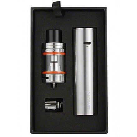 smok-stick-v8-ecig-starter-kit-inside-box
