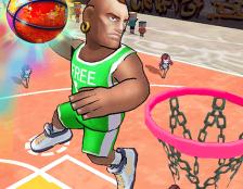 basketballio