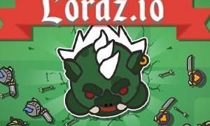 lordzio