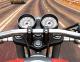 moto road rash d