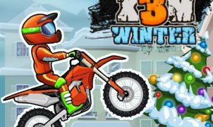 moto x3m 4 winter 1
