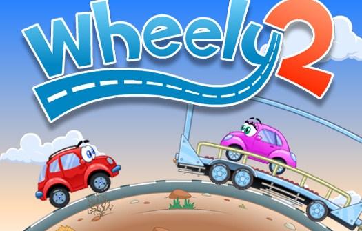 wheely