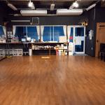 スクリーンショット 2018-01-20 0.19.04