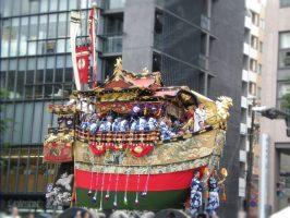 京都祇園祭