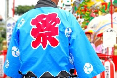 徳島阿波踊り観光まとめ