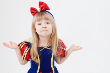 ハロウィン仮装女性に人気なのは?100均で揃えるおすすめなもの