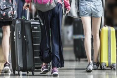 海外旅行のパッキングリストを紹介!上手なコツや便利グッズは?