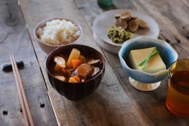 土鍋ご飯が焦げる原因と対策は?水加減・米三合の炊き方を紹介!