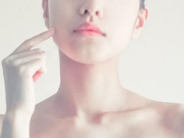 たるみ毛穴が気になる…30~40代向け成長因子の美容液「ドクターベッカーヒューマングロースファクター」レビュー