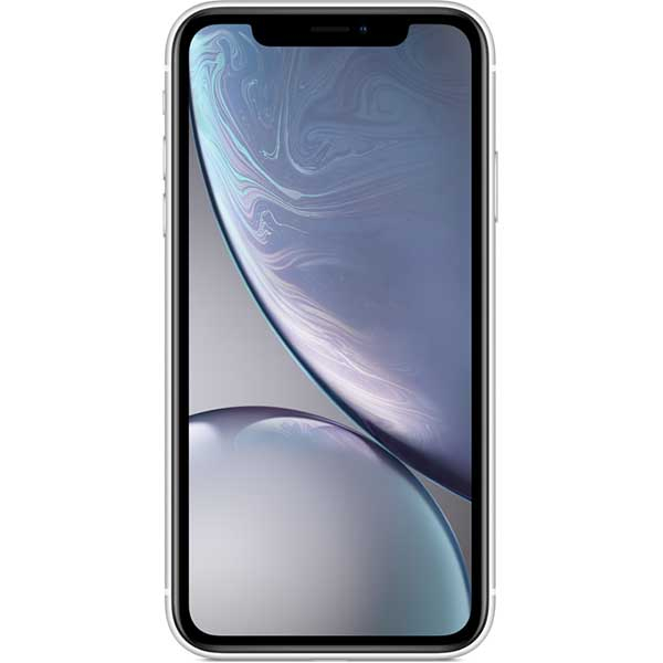 Telefon Apple Iphone XR 1