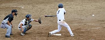 baseball06
