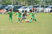 kyosaicup_20170806_014
