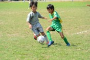 kyosaicup_20170806_029