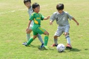 kyosaicup_20170806_053