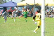kyosaicup_20170806_059