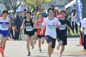 tubame_marathon_20180429_0024