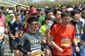 tubame_marathon_20180429_0051
