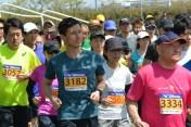 tubame_marathon_20180429_0052
