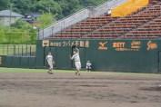 shinzen_20180609_higashi_0015