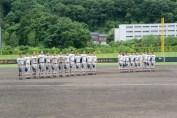 shinzen_20180610_kogyo_0012