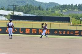 keno_senbatu_0011