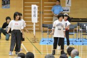 simintaikai_hiphop_0018