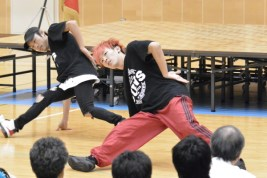 simintaikai_hiphop_0033