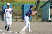 shinmitaikai_b2_20181014_0006