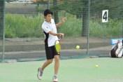tennis_doubles_20181007_0005