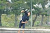 tennis_doubles_20181007_0006