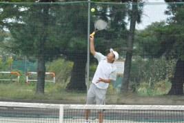tennis_doubles_20181007_0010