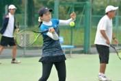 tennis_doubles_20181007_0015
